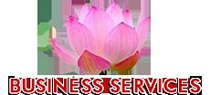 Dịch vụ đăng ký kinh doanh Đà Nẵng